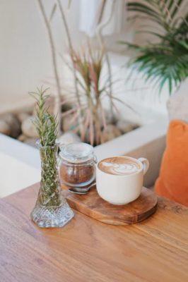 bali-coffee.jpg